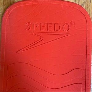Speedo Kick Board